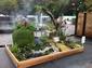 廻る庭.jpg