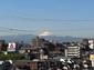 富士冠雪.jpg